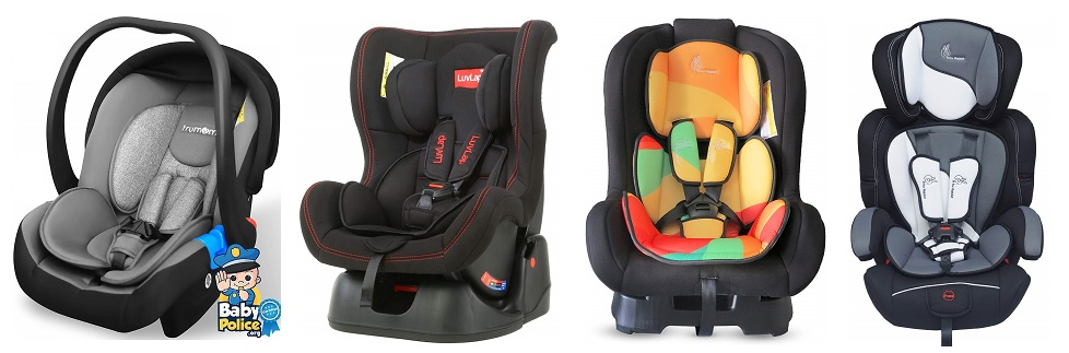 best-baby-car-seats-india
