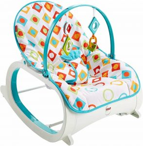 Miraculous Best Baby Bouncers Rocking Chairs In India 2019 Spiritservingveterans Wood Chair Design Ideas Spiritservingveteransorg