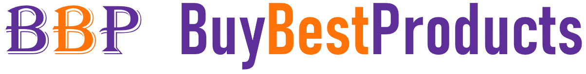 BuyBestProducts