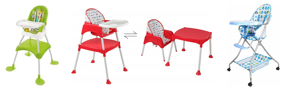 high-chair-for-babies-india