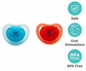 mee-mee-soft-nipple-baby-pacifier
