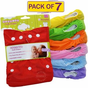 bembika-baby-cloth-diapers