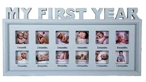 photo-frame-baby-shower-gift-idea