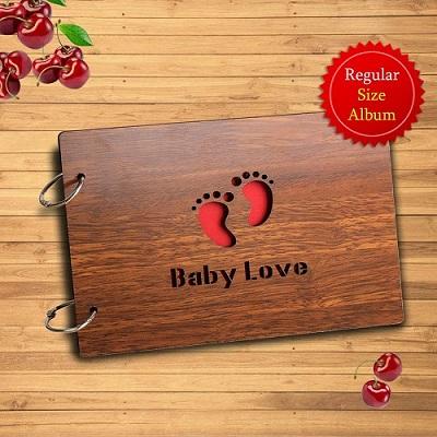 photo-album-baby-shower-idea