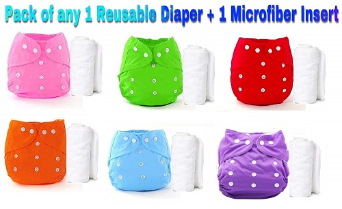 adjustable-reusable-baby-washable-cloth-diaper-nappies