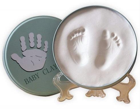 baby-souvenir-gift