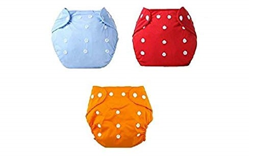 allinone-washable-cloth-diapers