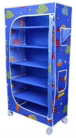 foldable-wardrobe-gift-idea
