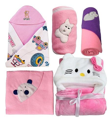 baby-blanket-gift-hamper-set