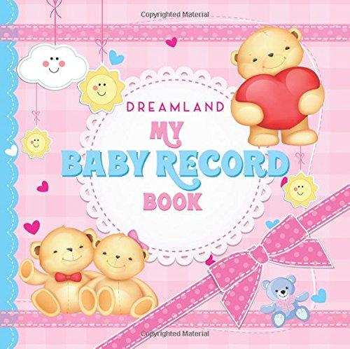 baby-shower-gift-idea