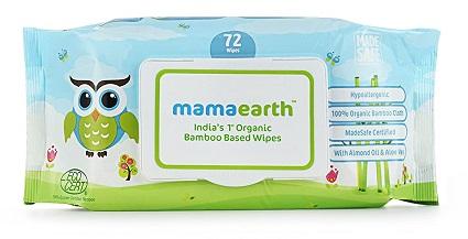 mamaearth-organic-bamboo