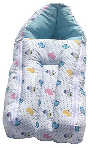 amardeep-and-co-baby-sleeping-bag