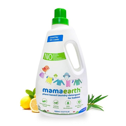 mamaearth-plant-based-laundry-detergent