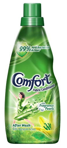 comfort-after-wash-fabric-conditioner