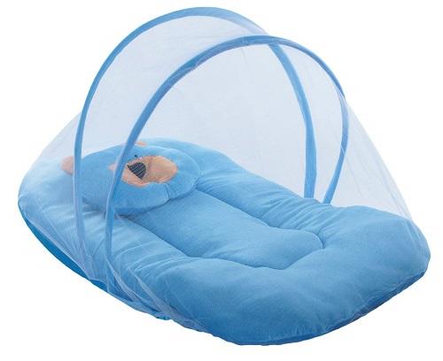cutieco-baby-bedding-set