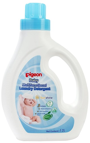 pigeon-laundry-detergent