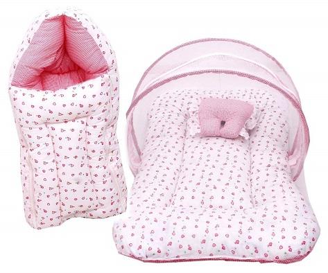 baby-bedding-set-sleeping-bag