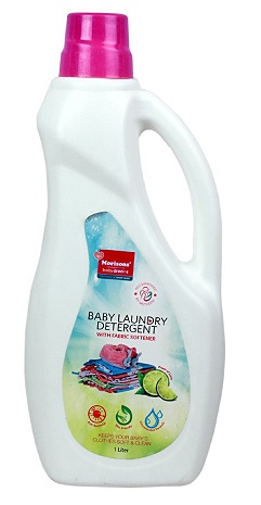 morisons-baby-dreams-baby-laundry-detergent