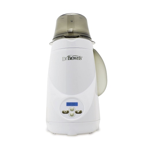 drbrowns-deluxe-baby-bottle-warmer