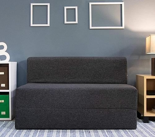 uberlyfe-sofa-cum-bed