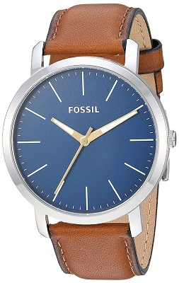 fossil-analog-watch-for-men-in-india