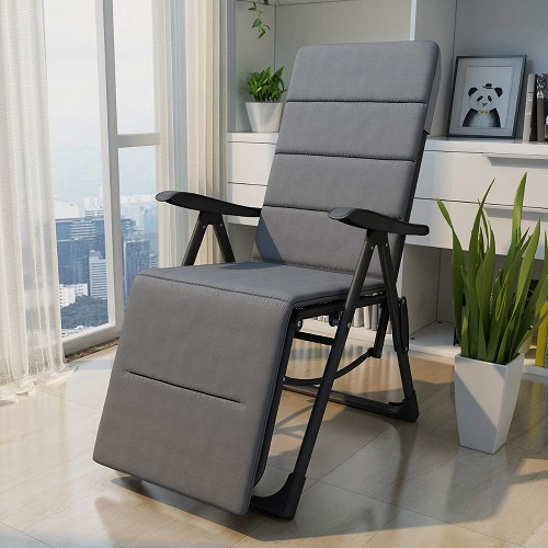 EQUAL-multiposition-folding-steel-recliner