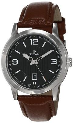 titan-neo-analog-mens-watch-india-NK1730SL02