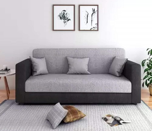 casastyle-three-seater-sofa-set-india