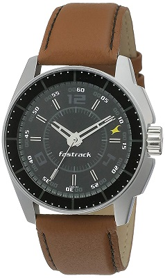 fastrack-analog-mens-watch-india-NK3089SL05