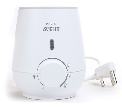 philips-avent-electric-bottle-warmer
