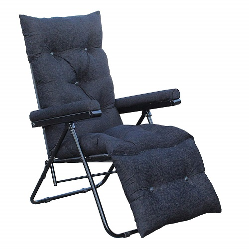 spacecrafts-recliner-folding-easy-chair