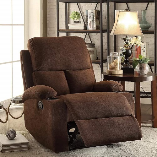 furny-elisse-oneseater-manual-recliner