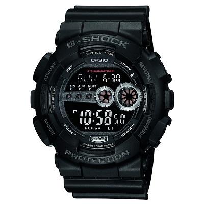 casio-gshock-digital-mens-watch-india-GD1001BDRG310