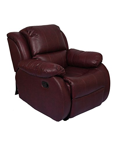 best-recliners-in-india