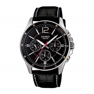 casio-enticer-chronograph-watch-for-men-MTP1374L1AVDFA834