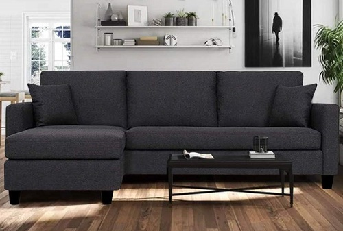 furny-santa-clara-LShape-sofa-india