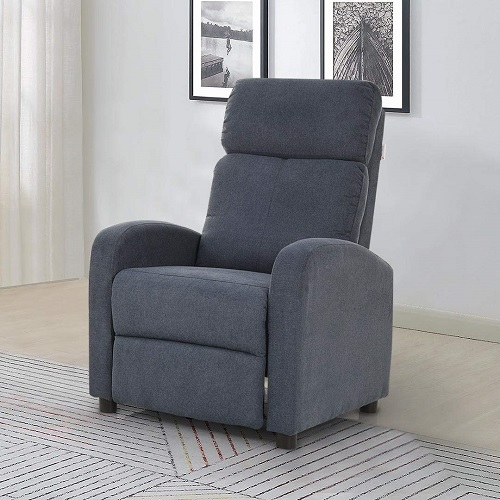royaloak-push-back-best-recliners