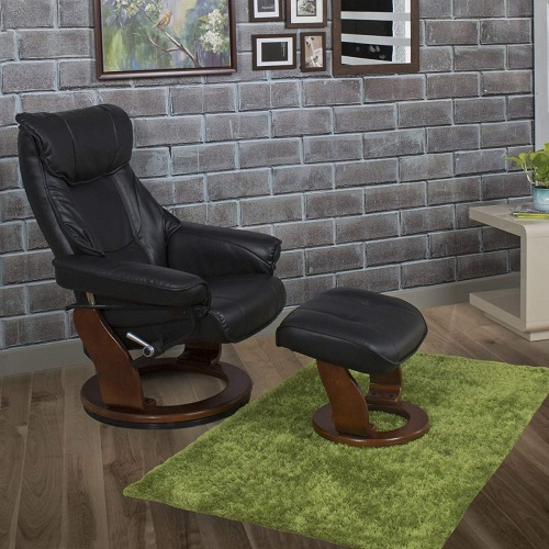 home-centre-lounge-chair-best-recliners