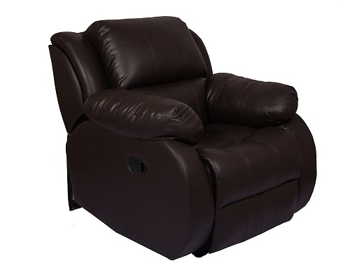 aedesigns-couchcell-manual-best-recliners