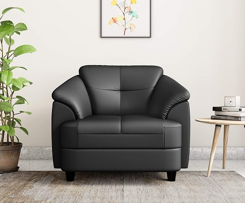 amazonbrand-solimo-leatherette-1seater-india