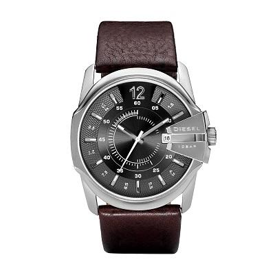 diesel-mega-chief-analog-watch-for-men-india-DZ1206