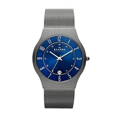skagen-analog-mens-watch-india-233XLTTN