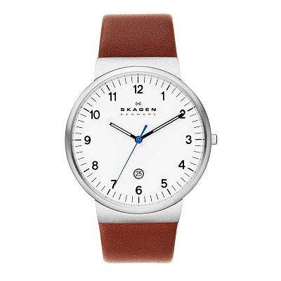 skagen-analog-watch-for-men-india-SKW6082