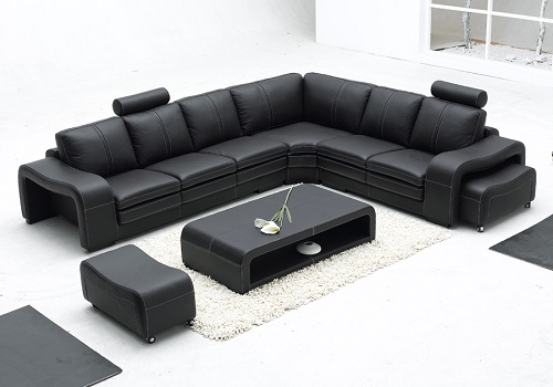 L-shape-sofa-sets