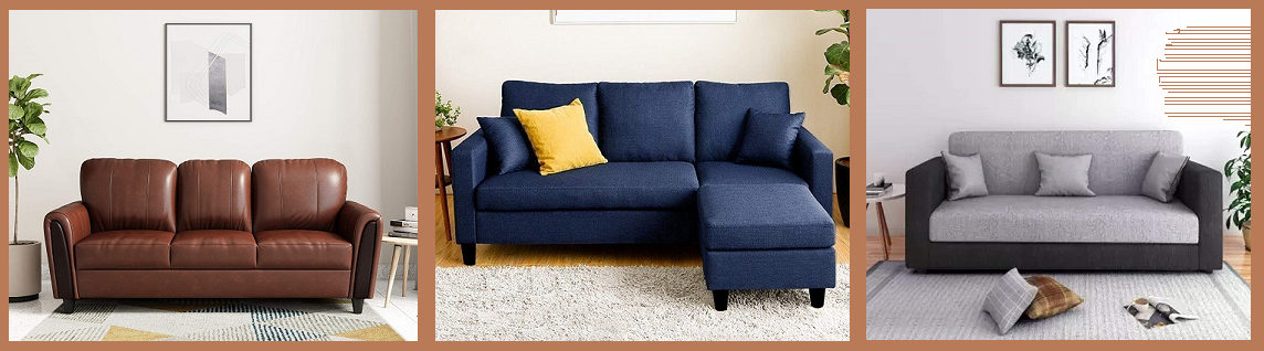 best-sofa-sets-india