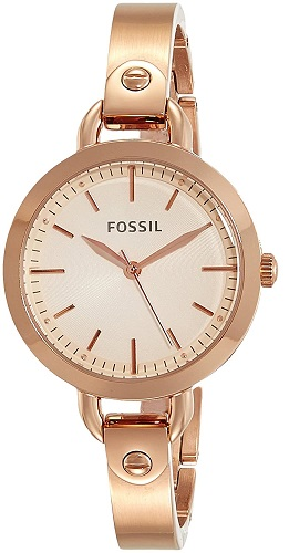 Fossil-Analog-Womens-Watch-India-BQ3026