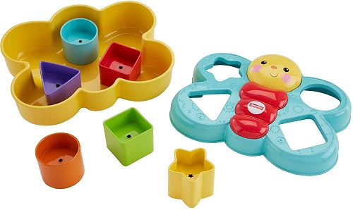 fisher-price-butterfly-toys-kids-india