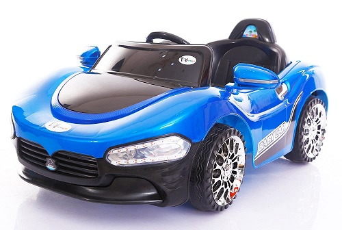toyhouse-rideon-car-toys-for-kids