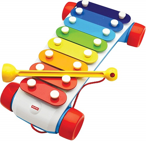fisher-price-classic-xylophone-kids-toys-india