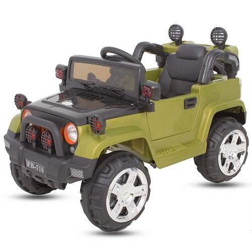 baybee-rideon-jeep-toys-for-kids